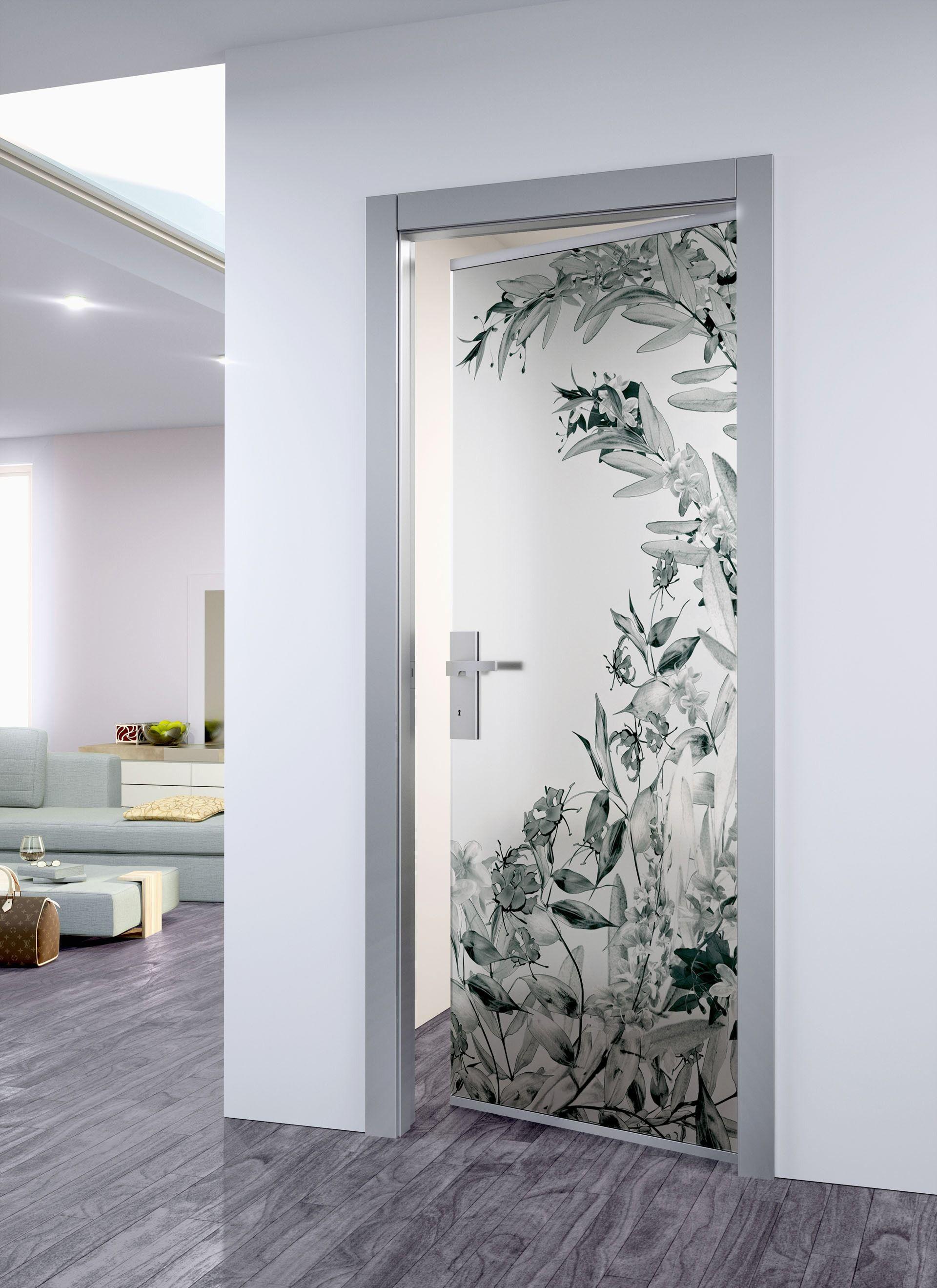 Printed Glass Door Design Ideas Door Glass Design Etched Glass Door Glass Doors Interior