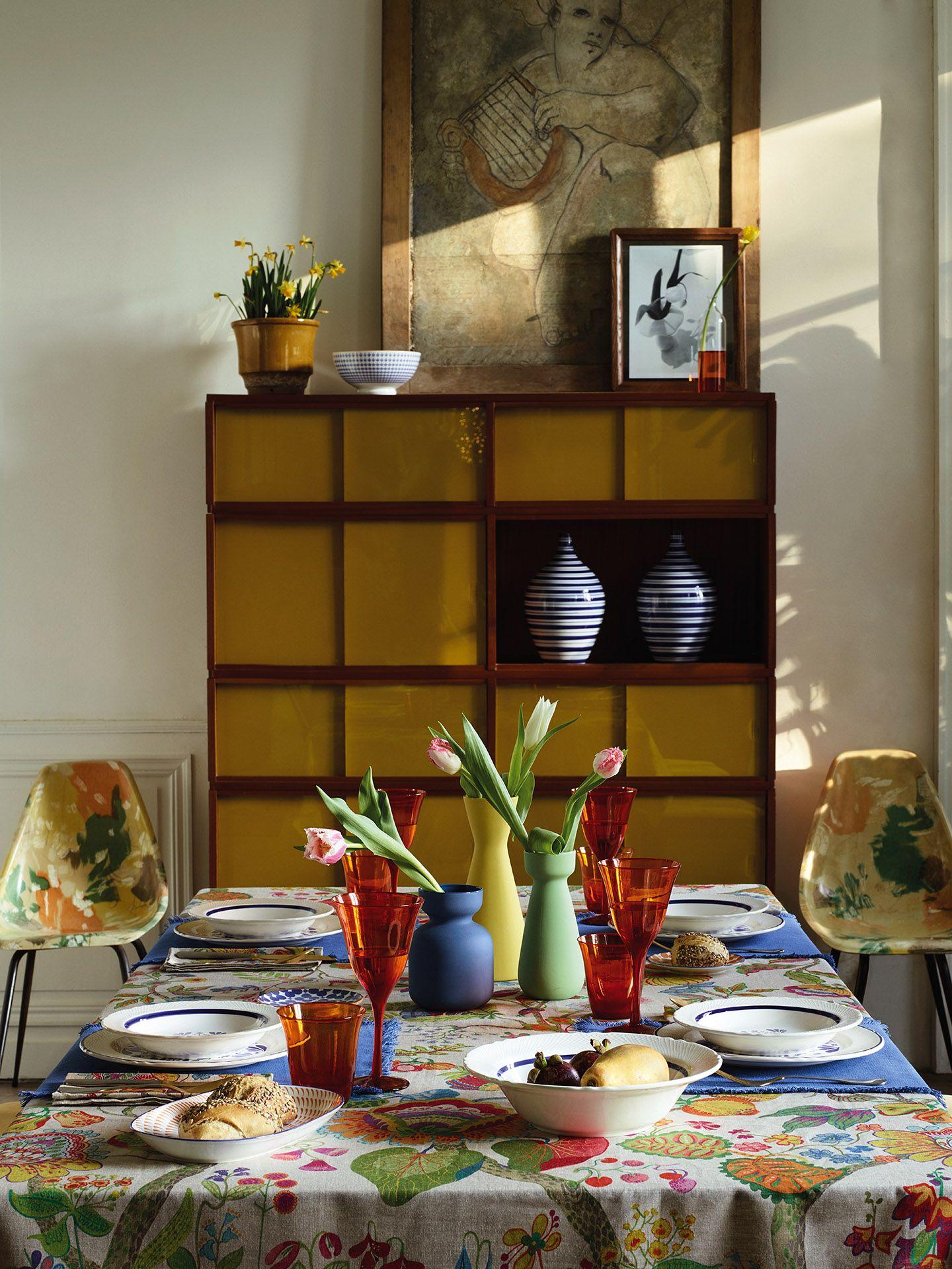 Zara Home | Decor | Pinterest | Decoración