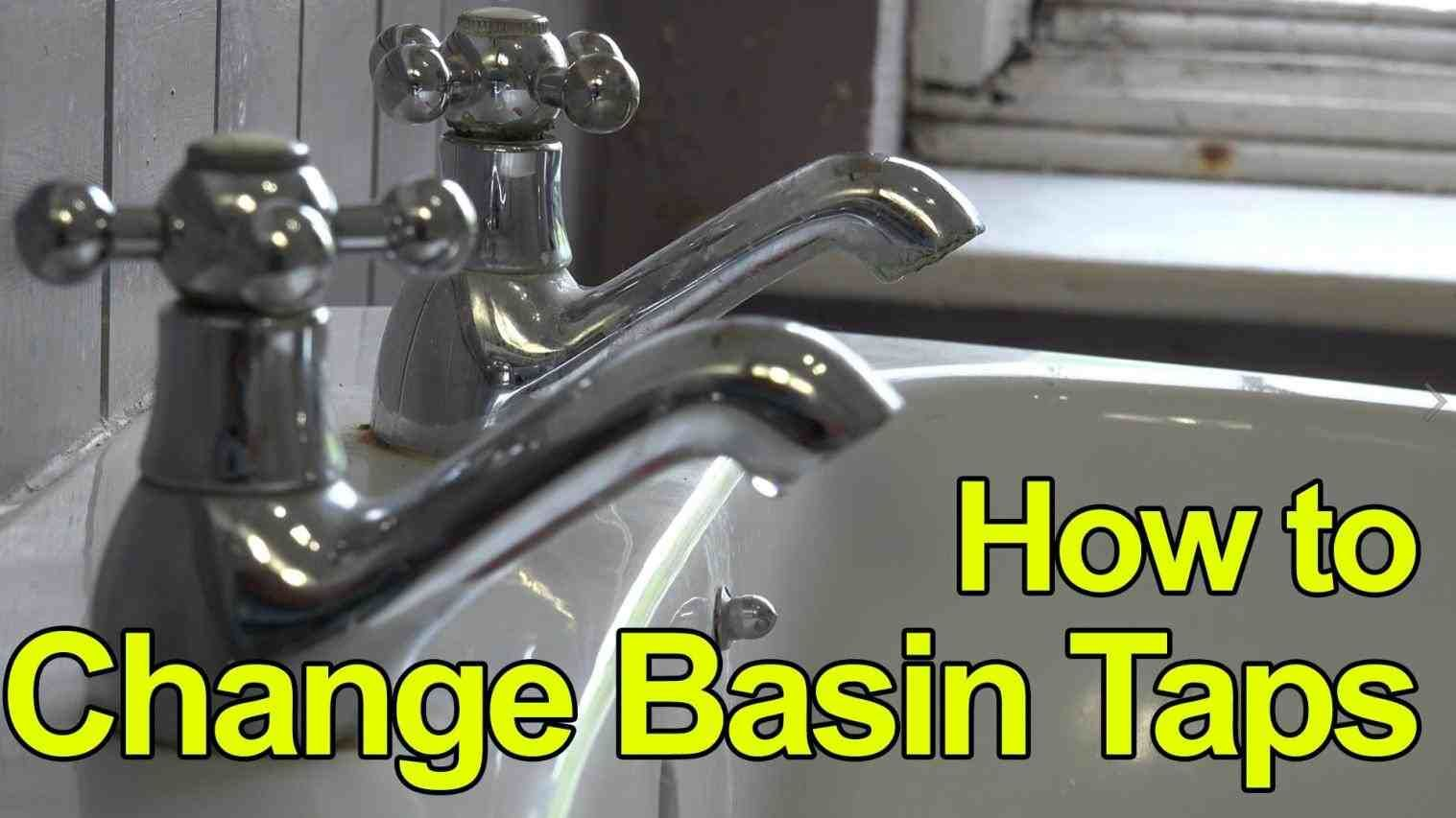 New Post replacement lever tap handles visit bathroomremodelideass ...