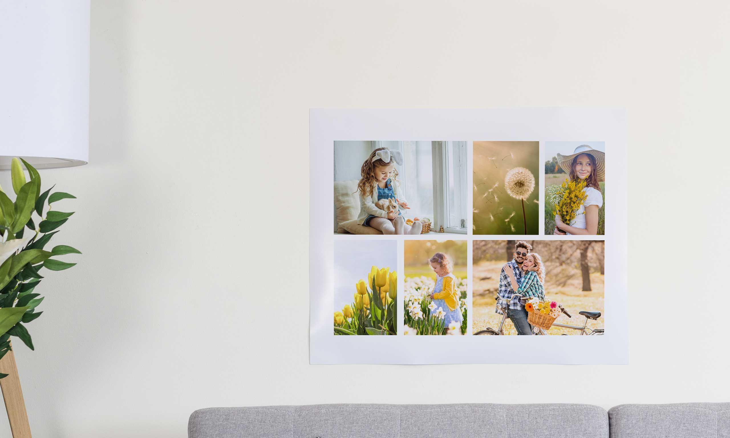 tolle ideen fur dein poster bei posterxxl kannst du deine bilder ganz einfach und kreativ gestalten als geschenk oder d drucken foto leinwand sonderformat leinwände schwarz weiß