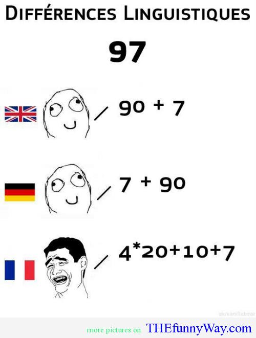 Not Found Language Jokes French Meme Funny French