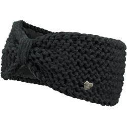 Photo of Strick-Stirnbänder für Damen