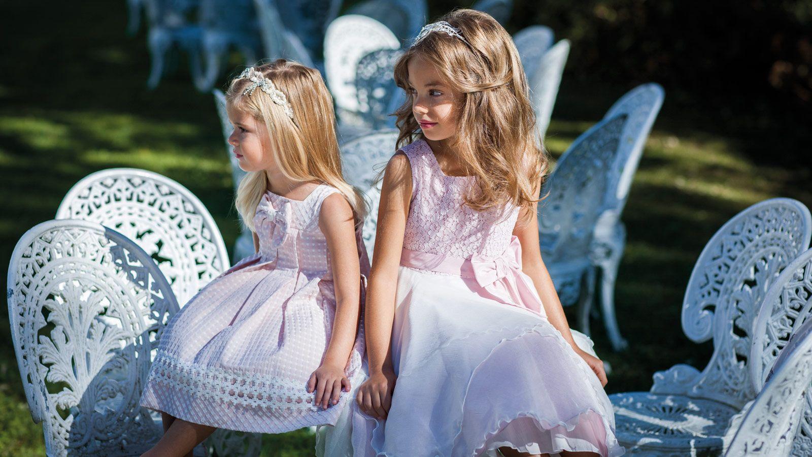 Bambini matrimonio ~ Abbigliamento bambini collezione carlo pignatelli junior 2013