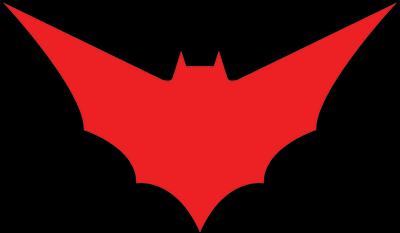 Batwoman Logo Vector By Sharingankaworu On Deviantart In 2021 Vector Logo Batwoman Vector