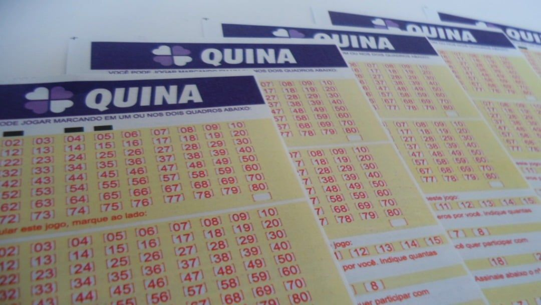 A Loterias Caixa Acabou De Divulgar O Resultado Da Quina Pelo Concurso 4947 De Acordo Com Apuracao Do Diario Prime Resultado Da Quina Sorteio Numero Da Quina