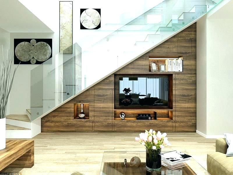 Brilliant Ideas Living Room Staircase Stairs Living Room