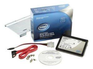 Cisco UCS-CPU-E5-2609 Intel Xeon E5-2609 - 2 4 GHz - 4 cores