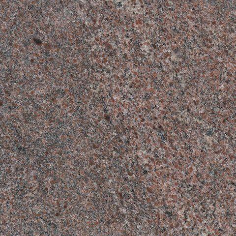 Granite Suppliers Granite Floor Tiles Granite Slabs Granite Black Galaxy Granite Countertops Granite Tile Granite Suppliers Granite Flooring