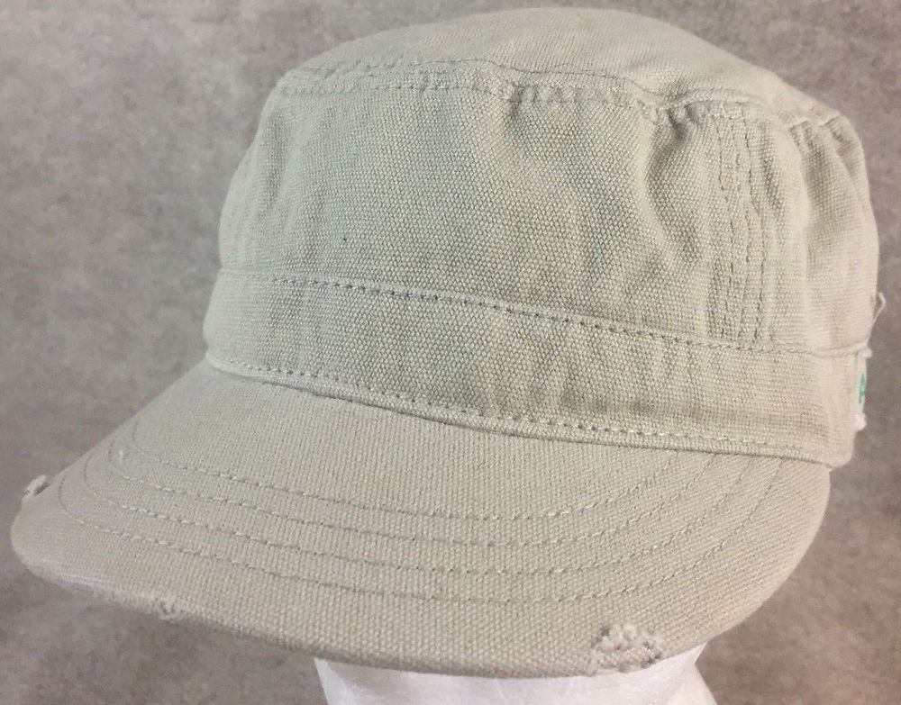 b5d043f0d7846 American Eagle Outfitters Hat has damage  fashion  clothing  shoes   accessories  unisexclothingshoesaccs  unisexaccessories (ebay link)