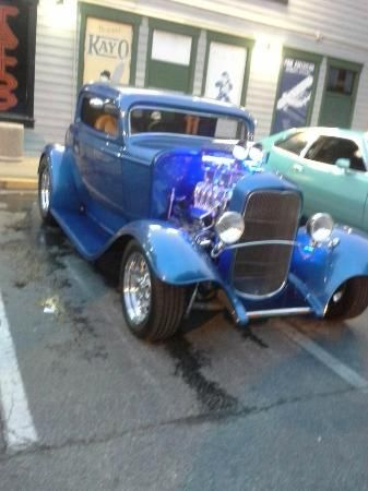 Old Town Kissimmee Vintage Car Show Florida Activities Pinterest - Kissimmee car show