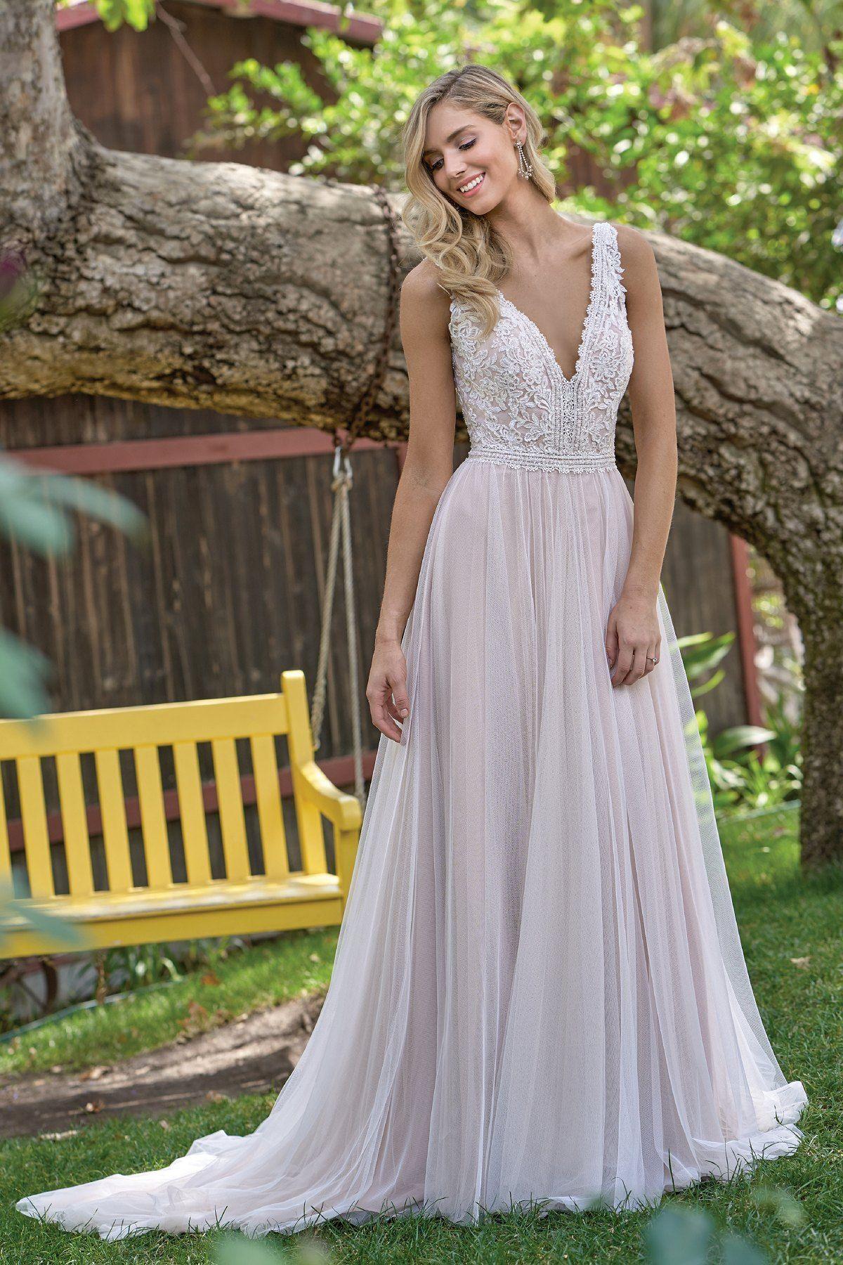 a42cb0c1a7 Jasmine Collection at Amara Bridal Boutique of Cincinnati