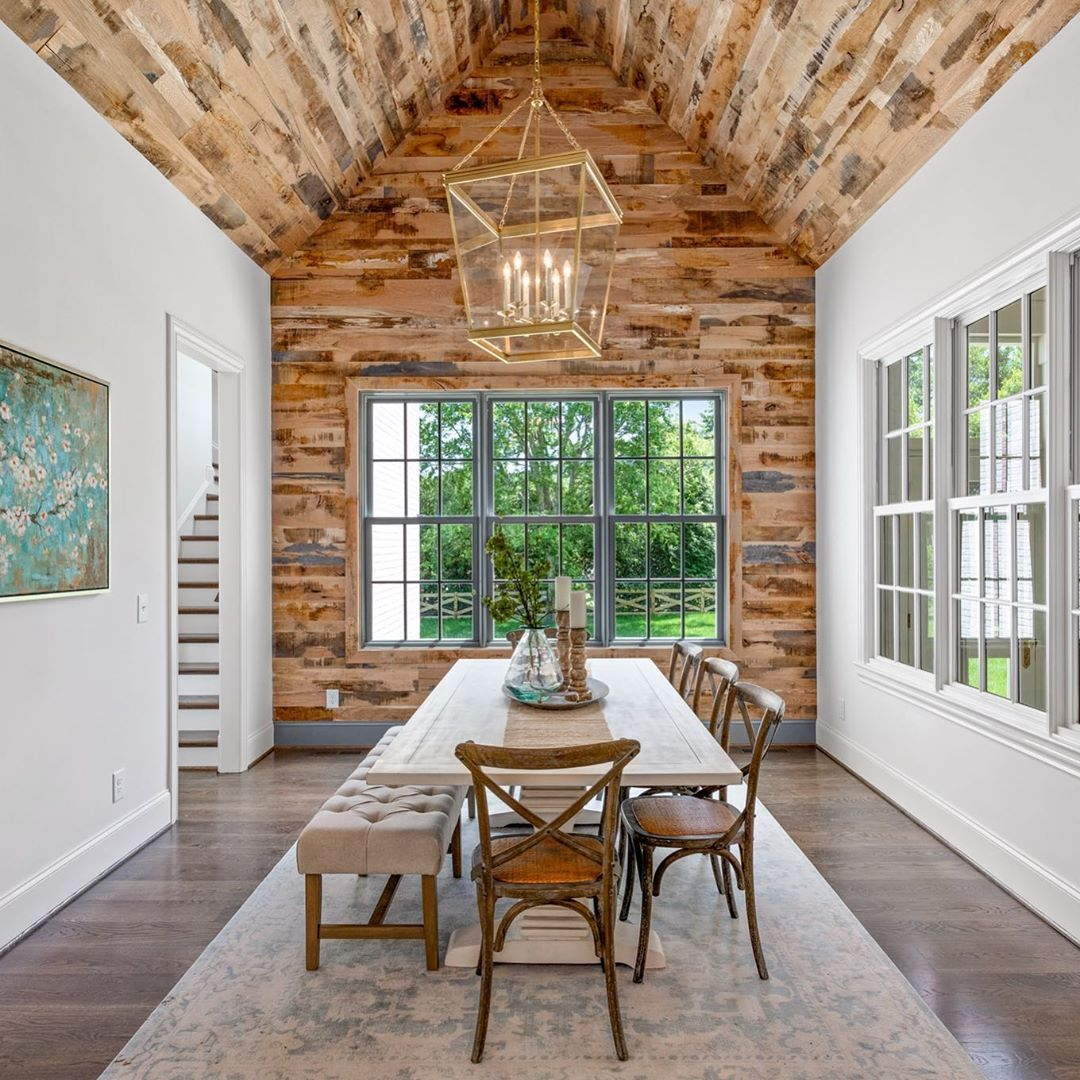 """McCracken Home Services on Instagram: """"Stop by tomorrow and take a peek inside this southern living dream ~ ... 6124 Montcrest  37215 5 BR + 5.5 BA  5,330 SF $2,300,000 ... Open…"""""""