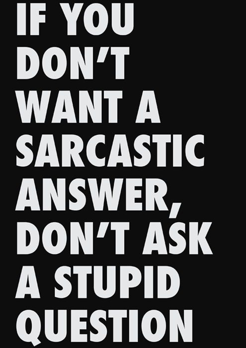 Log In Sarcastic Quotes Funny Funny Quotes Funny Quotes Sarcasm