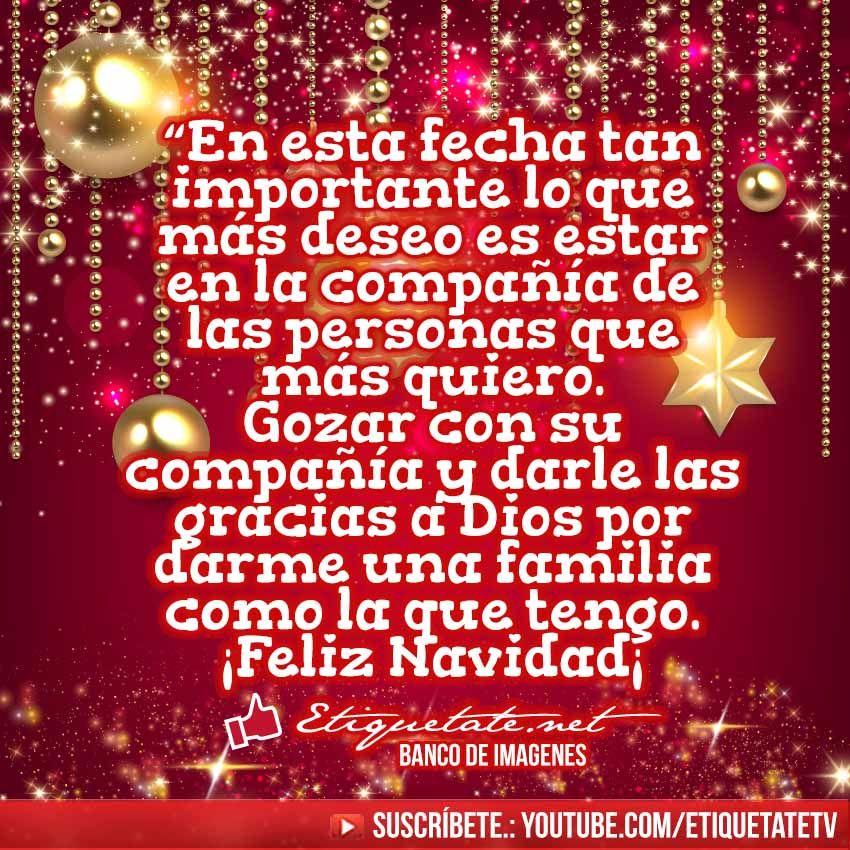 Frases Navidad Para Empresas.Pin De Annilia San En Frases Navidena Frases De Navidad
