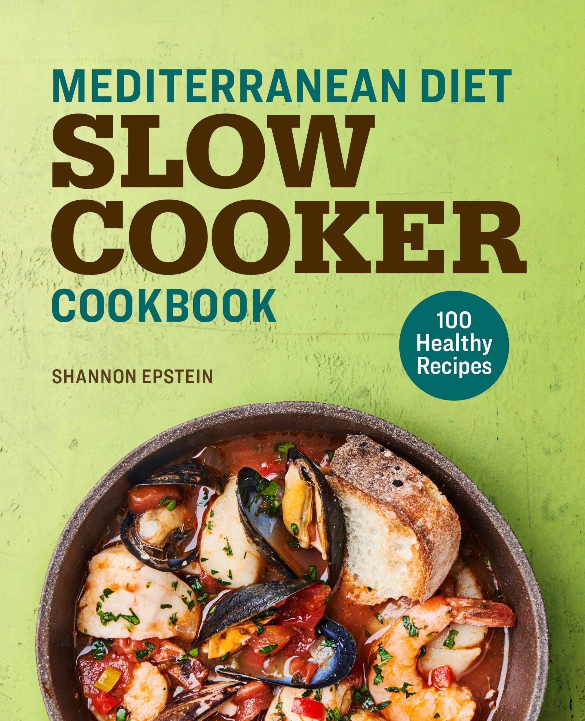 Video Slow Cooker Instant Pot Chicken Noodle Soup Recipe In 2020 Paleo Crockpot Recipes Slow Cooker Slow Cooker Steak