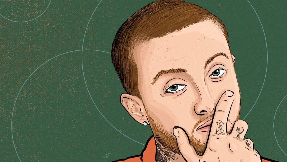 "Mac Miller's ""So It Goes"" & Accepting Endings. ""Just like a circle, I go back to where I'm from."" #macmiller Mac Miller's ""So It Goes"" & Accepting Endings. ""Just like a circle, I go back to where I'm from."" #macmiller Mac Miller's ""So It Goes"" & Accepting Endings. ""Just like a circle, I go back to where I'm from."" #macmiller Mac Miller's ""So It Goes"" & Accepting Endings. ""Just like a circle, I go back to where I'm from."" #macmiller"