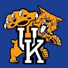 Discount Kentucky Wildcats Tickets Get Cheap Kentucky ...