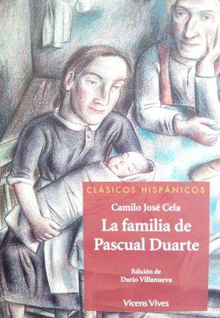 Pin De Biblioteca De Filoloxía Usc Em Filoloxía Hispánica