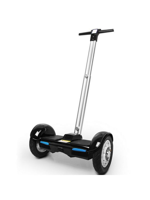 http://www.storeboard.com/blogs/shopping/buy-hoverboard--self-balancing-scooter-at-great-reduced-price-online/718905 #electricscooter #cloudsufer