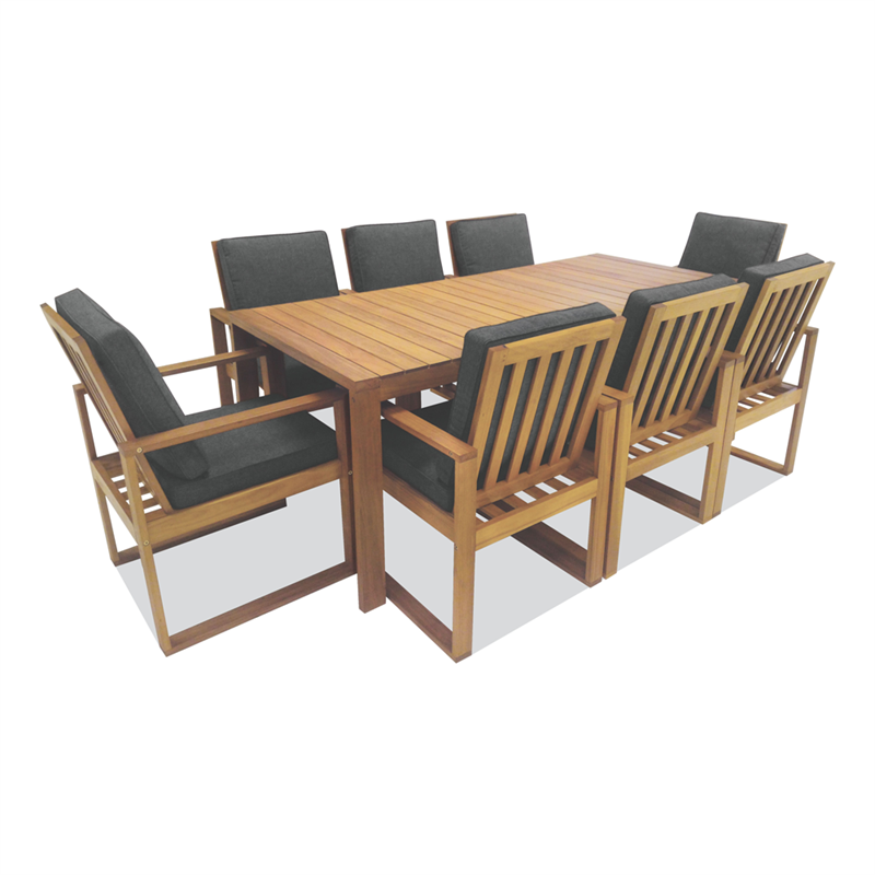 Mimosa Outdoor Furniture And Its, Outdoor Seating Furniture Bunnings