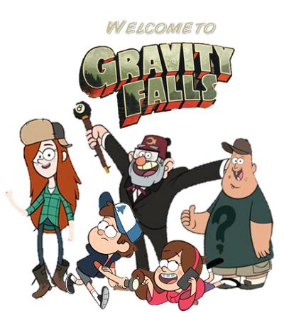 Indeed Gravity Falls Gravity Falls Wiki Gravity Falls Dipper