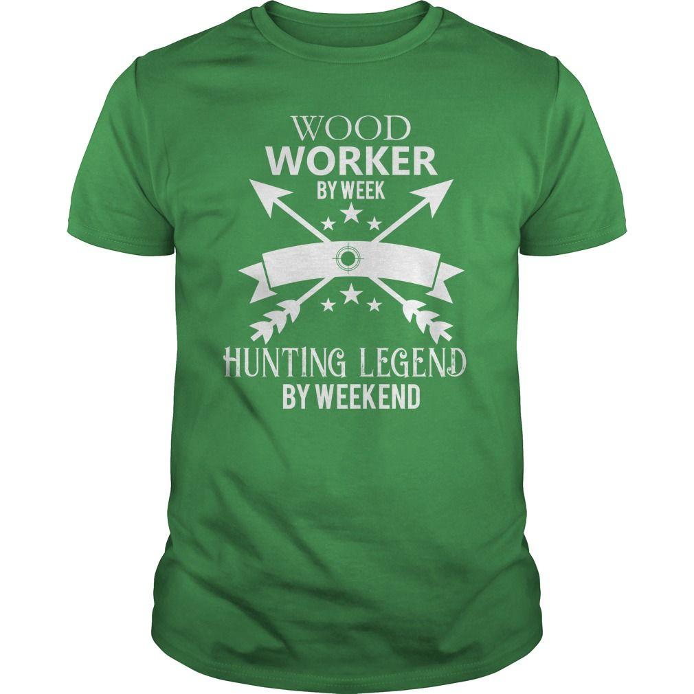Pin By Tshirtfashion On Teeshirt21 T Shirt Hoodie Shirt Shirts