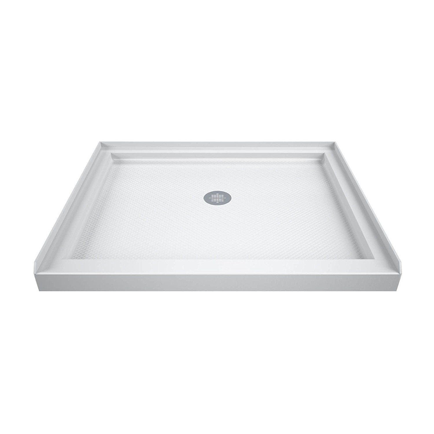 Most Acrylic And Fiberglass Bathe Pans Price Between 100 And