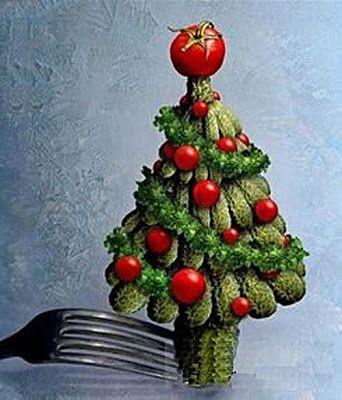 unusual christmas trees Christmas ideas Pinterest Unusual