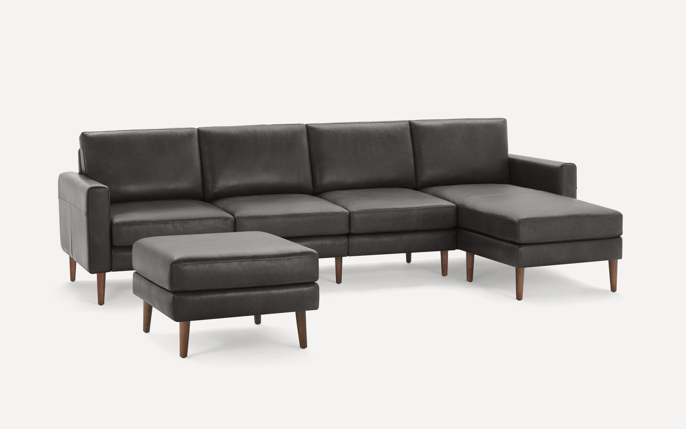Sofa Honesty In 2020 Sofa Long Sofa Chaise