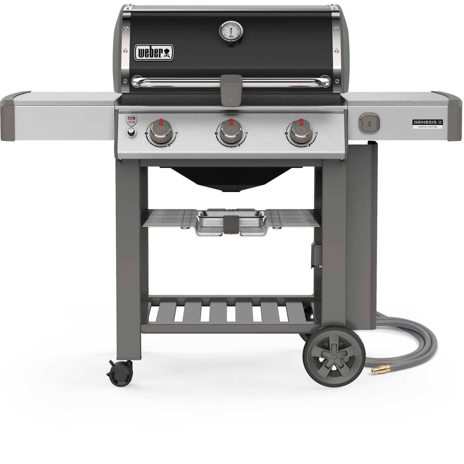Pin On Best Propane Grill 2019