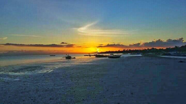 Banatayan Island
