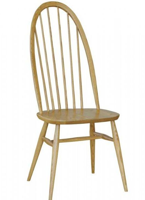 Ercol Quaker Chair Our Dining Chairs Inherited With The House Meuble Vintage Mobilier De Salon Idee Deco