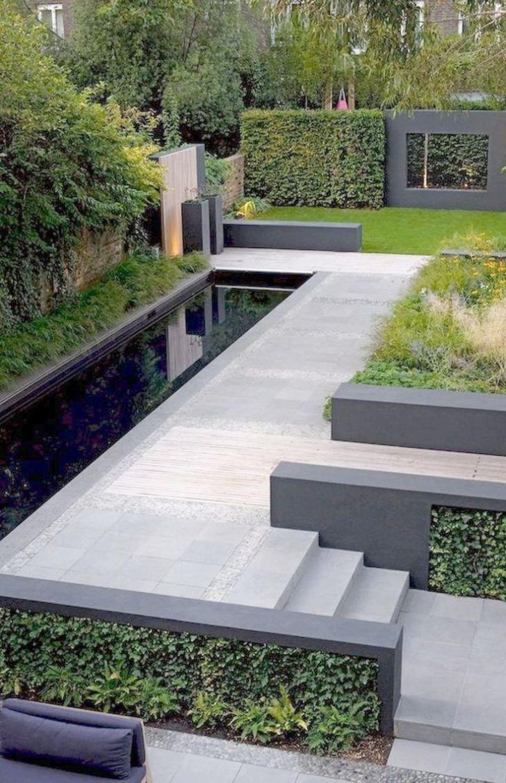 Landscape Gardening Kendal From Landscape Gardening Design Ideas At Landscape Gardeni Modern Garden Landscaping Backyard Landscaping Designs Modern Landscaping