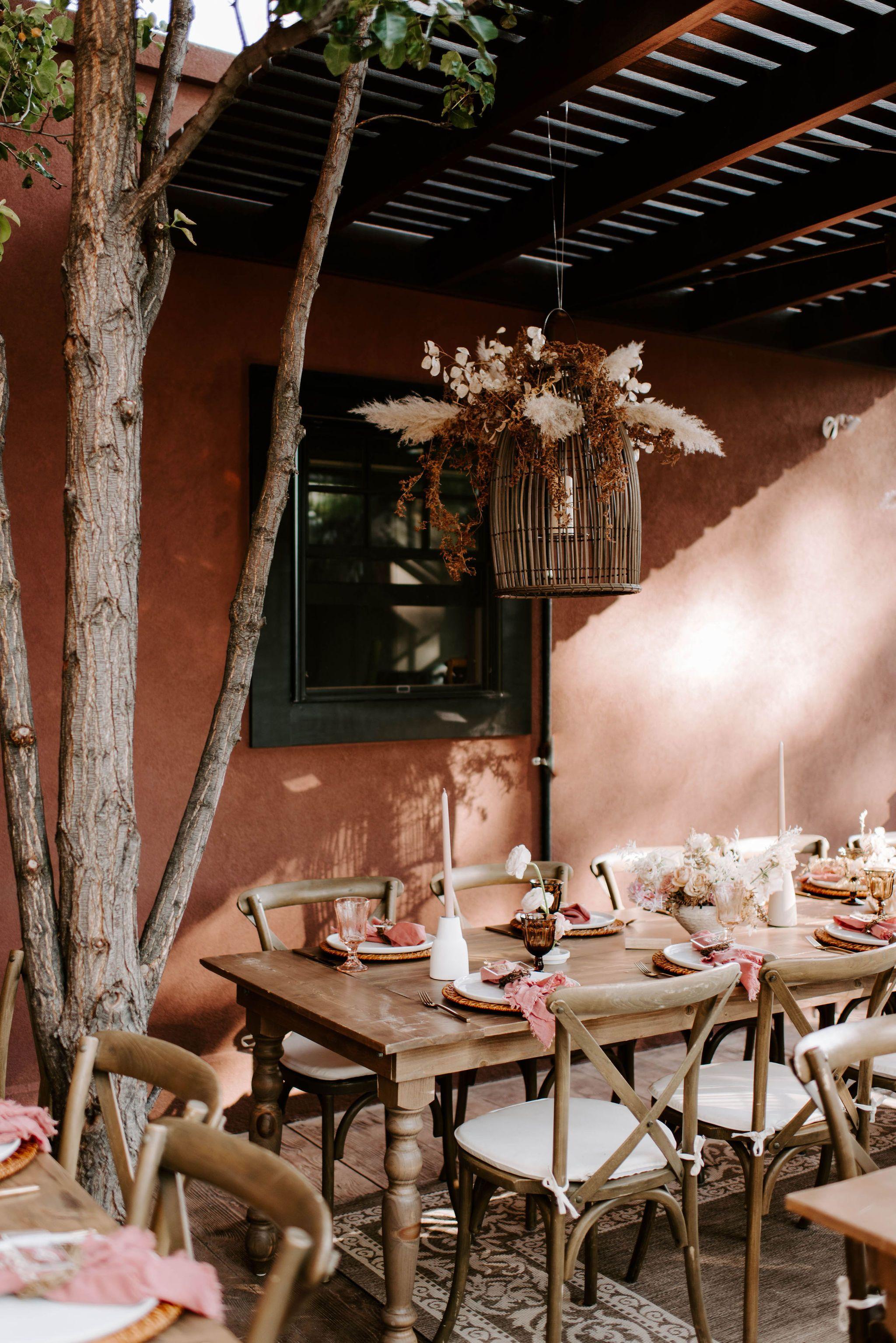 18+ Wedding venues near boise idaho ideas in 2021