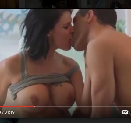Cerita sex orgy, chat with sexy