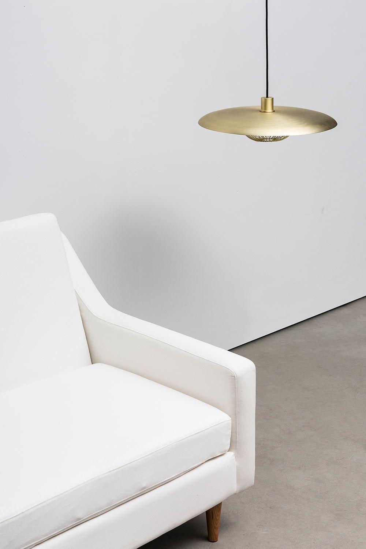 Ziihome Releases Kasa Lamp Its First Light Designed By Yen Hao Chu Design Milk Design Milk Lighting Design Design