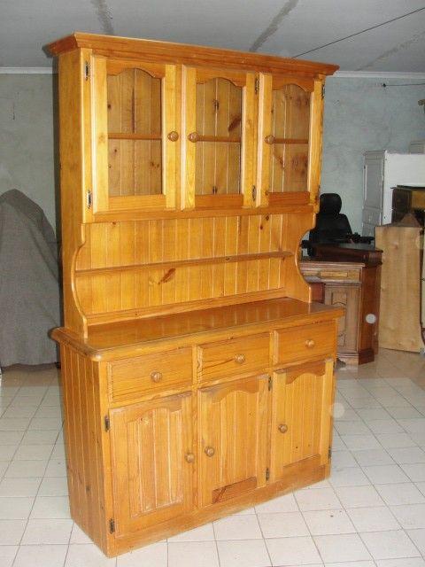 Crockery Cabinet Furniture Pinterest Crockery cabinet Hall
