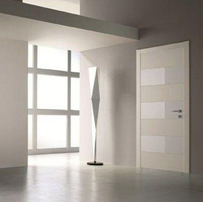 Klebefolie Für Türen Möbel Wohnen Holztür Folien 315268