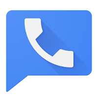 Google Voice Search APK 2017 Download for Android 2 1 4 (0G1V47