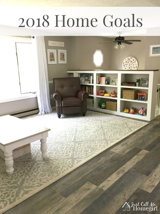 Not So Ordinary Raised Ranch Ranch House Remodel Raised