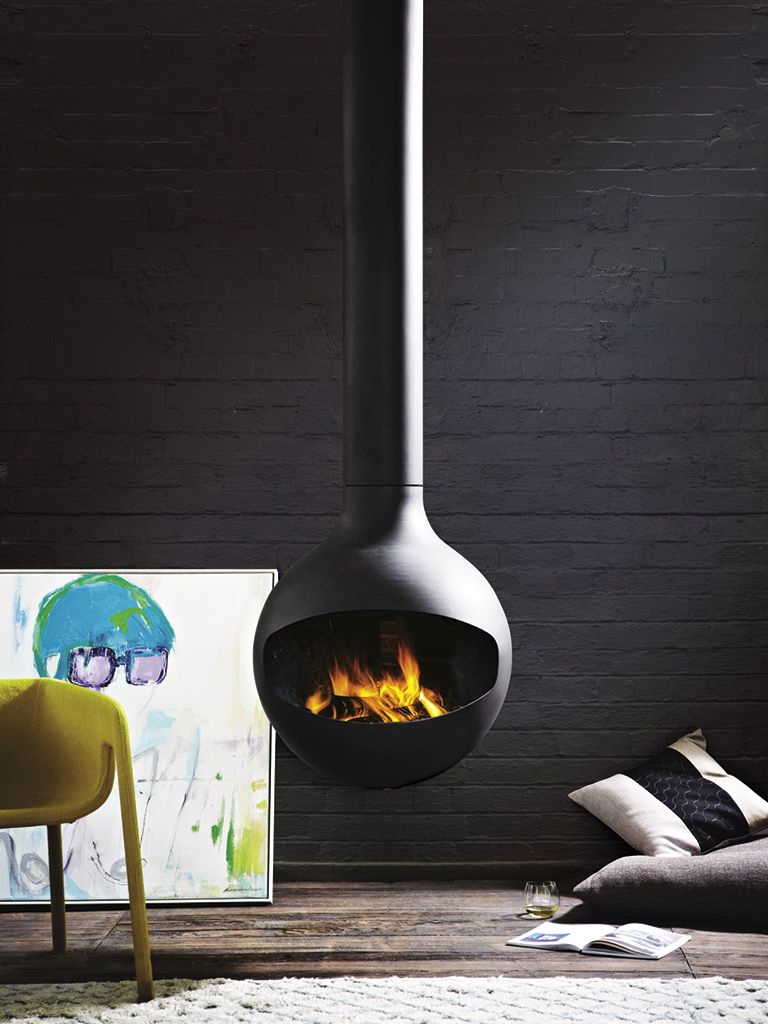bathyscafocus suspended elegance focus fireplaces suspended elegance
