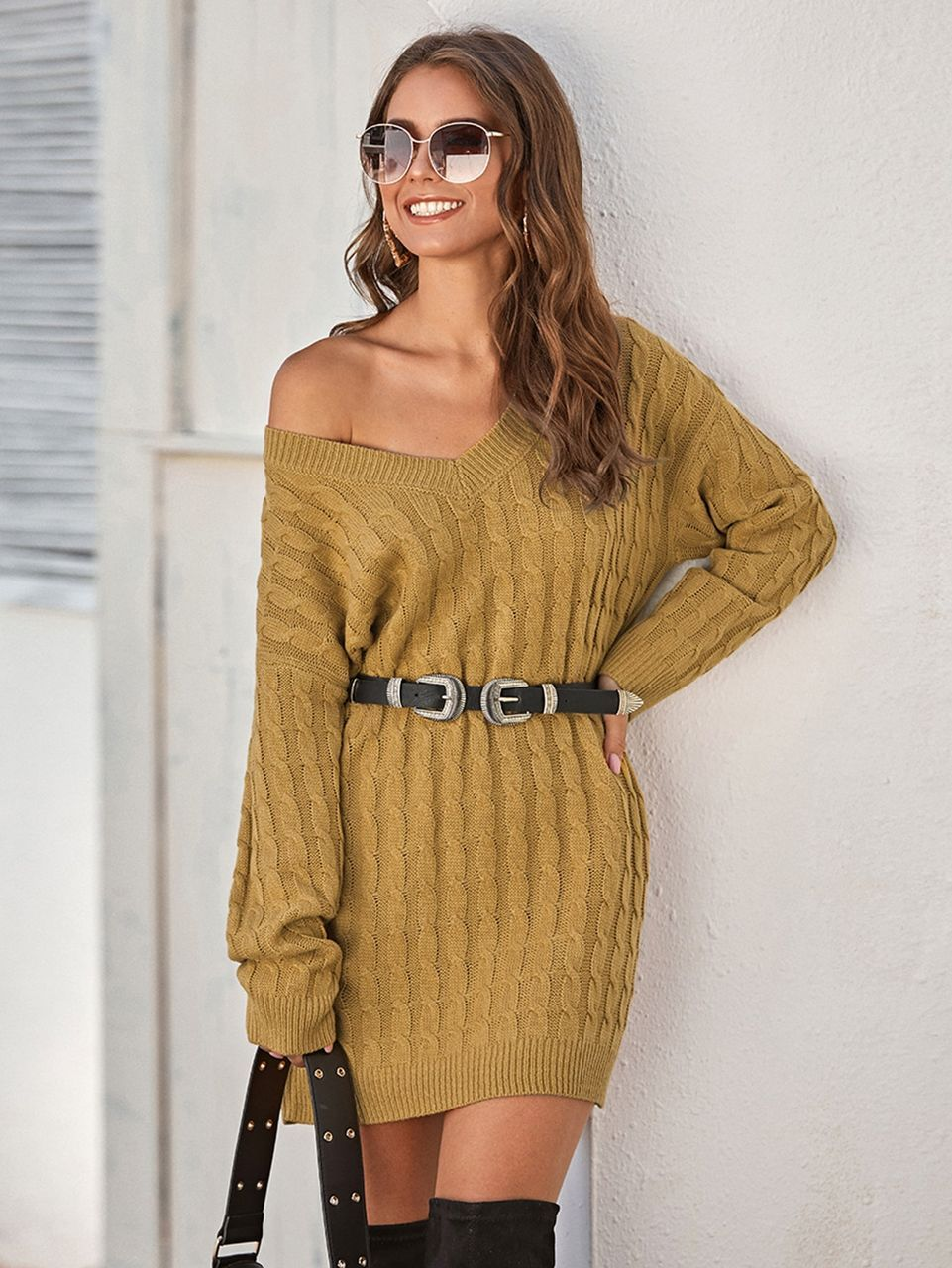 18++ Cable knit sweater dress ideas ideas