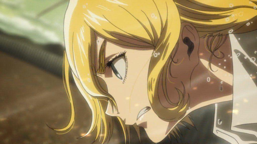 Download Shingeki No Kyojin Season 3 Episode 9 Subtitle Indonesia Link