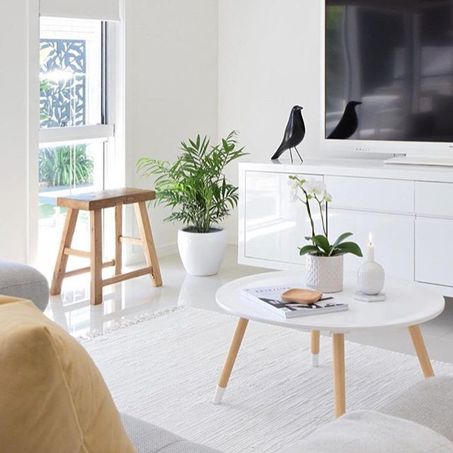 Simple Style Co Is One Of Australia S Leading Online Stores Specialising In Scandinavian Designed Homewares Chi Homewares Online Simple Style Childrens Decor