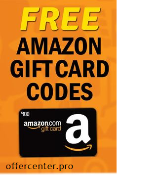 How Can I Get Free Amazon Com Gift Card Code Amazon Gift Card Free Amazon Gift Cards Free Gift Card Generator