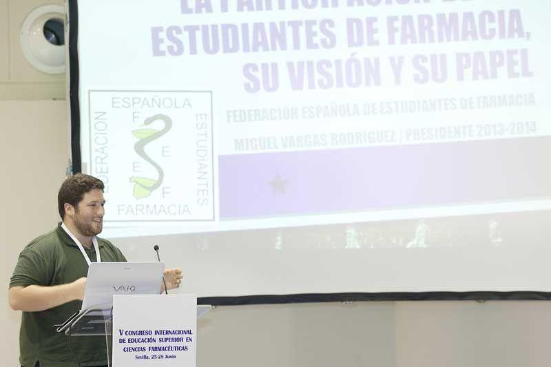 Edusfarm 2014
