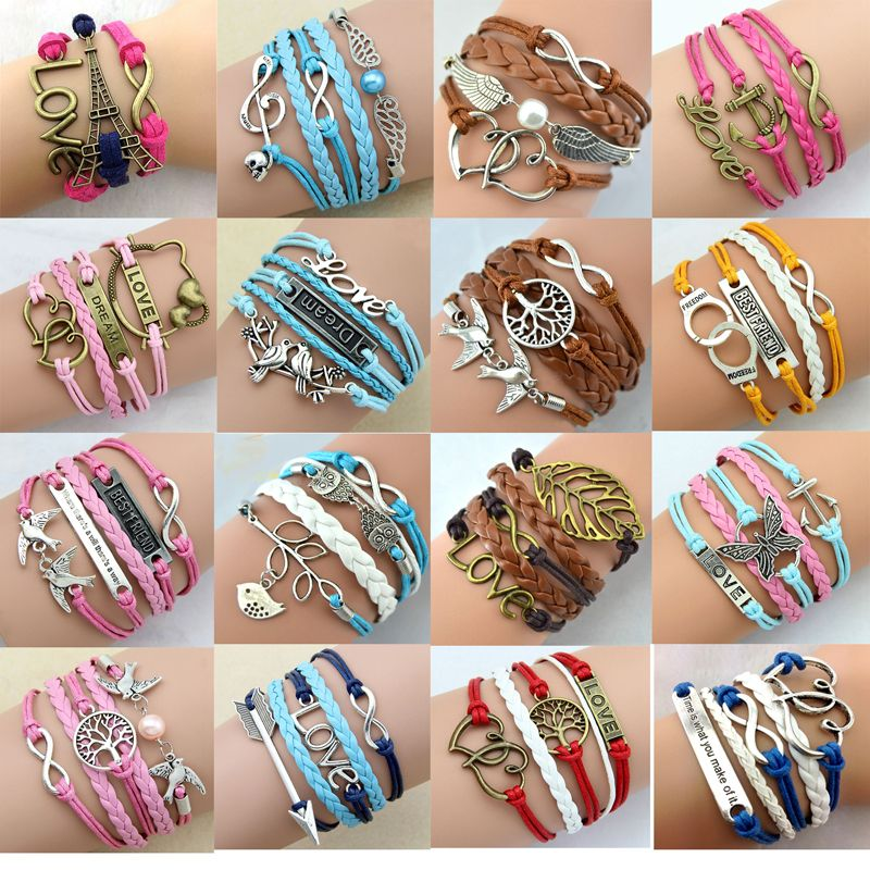 Cheap jewelry purse, Buy Quality jewelry feet directly from China ...