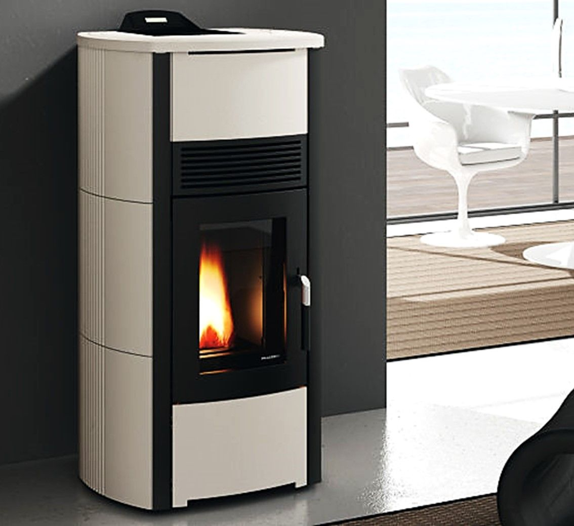 palazzetti camilla wood pellet stove for more information. Black Bedroom Furniture Sets. Home Design Ideas
