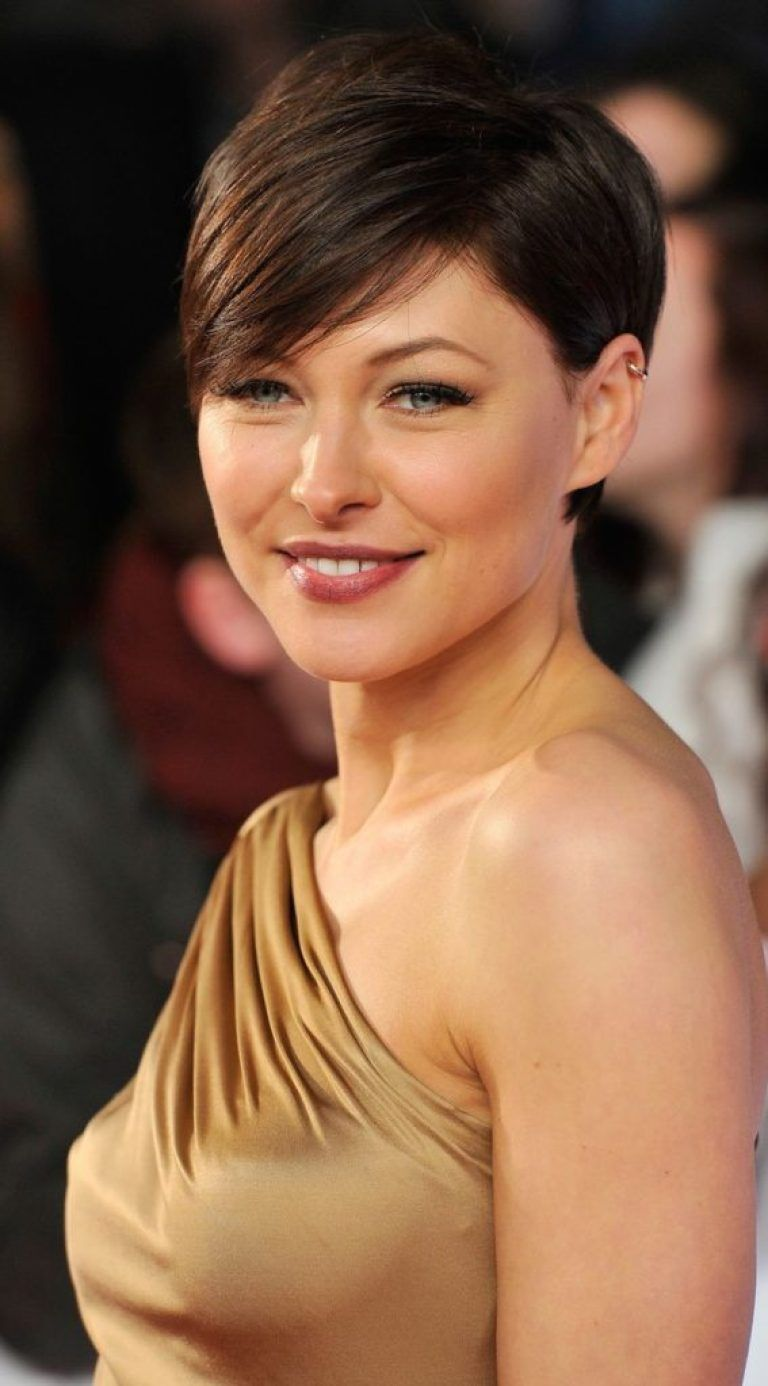 Coolest pixie cut for summer hairstyles pixie hairstyles and