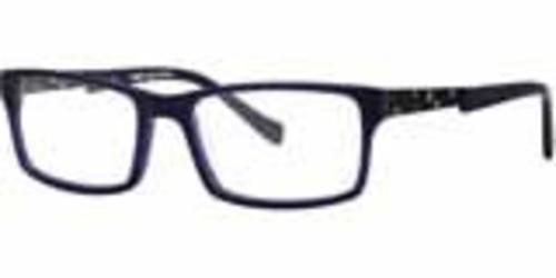 Occhiali da Vista Kenzo KZ 4206 C01 LQ9xbXd